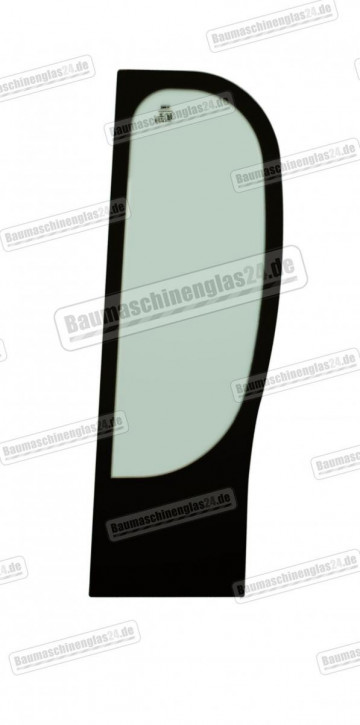 NEUSON WL25/WL28/WL30 - Seitenscheibe HL