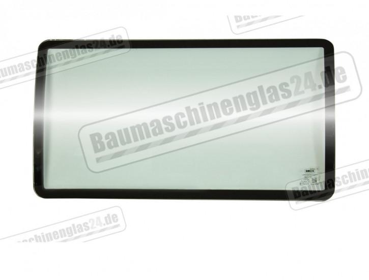 BOBCAT 430 AG MINI EXCAVATOR - Dach