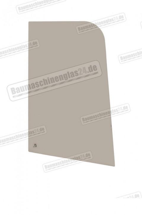 ATLAS 404 - Seitenscheibe rechts vorn