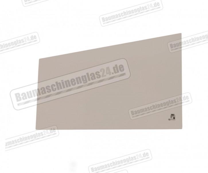 ATLAS 404 - Türscheibe unten