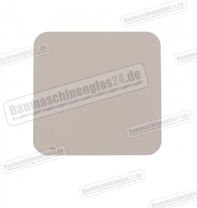 ATLAS 1004 - Heckscheibe bronze