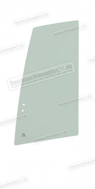 ATLAS 1305 - 1705 - 1 & 2 (Narrow CAB) EXCAVATOR - vorderes Schiebefenster Tür