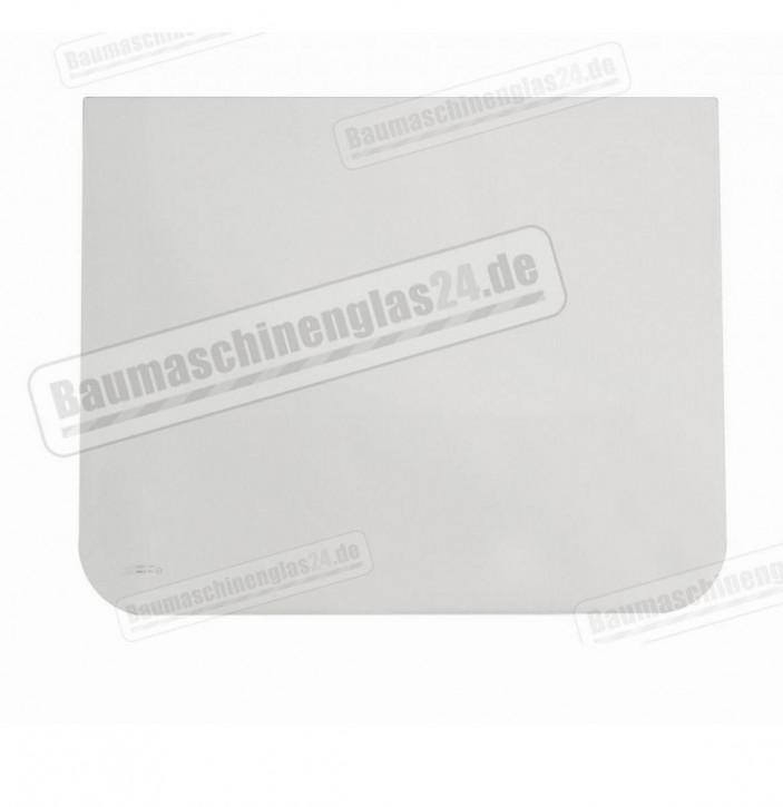 ATLAS 1204/1304/1404/1504/1604/1704/1804 EXCAVATOR - Frontscheibe unten