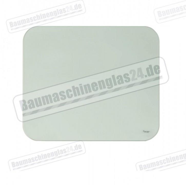 CATERPILLAR 312M / 315M / 318M / 320M EXCAVATOR - Heckscheibe