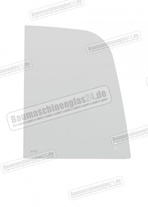 CATERPILLAR 302.7 D CR (on Awards) - Rechts vorn schiebbar