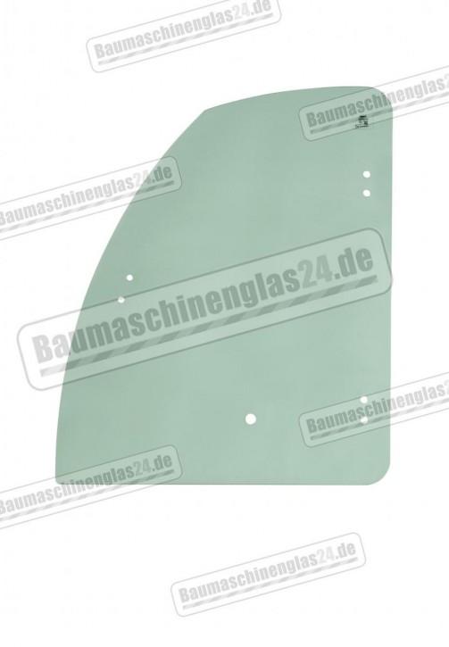 DIECI 176 - Türscheibe oben klappbar