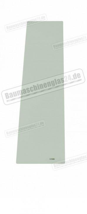 SCHAEFF SKL 841 / 851 - Frontscheibe R/L