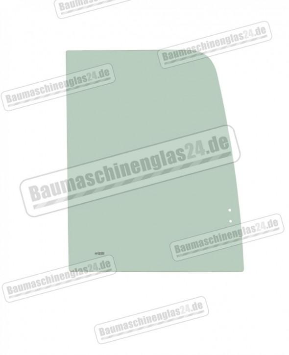 HANIX H26B - Schiebefenster rechts