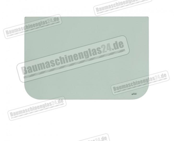HITACHI ZX65USB-5 - Frontscheibe unten