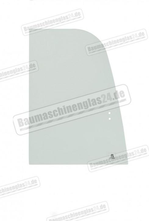 Case CX18C Baugleich Hyundai R16/18-9/NH E18C - Rechts vorn schiebbar
