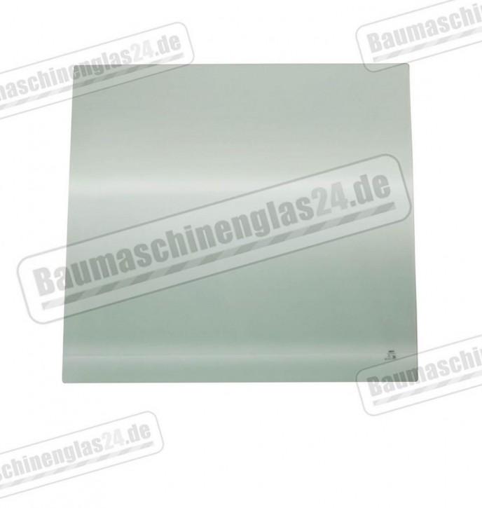 KRAMER 20 220-720 - Frontscheibe - Main