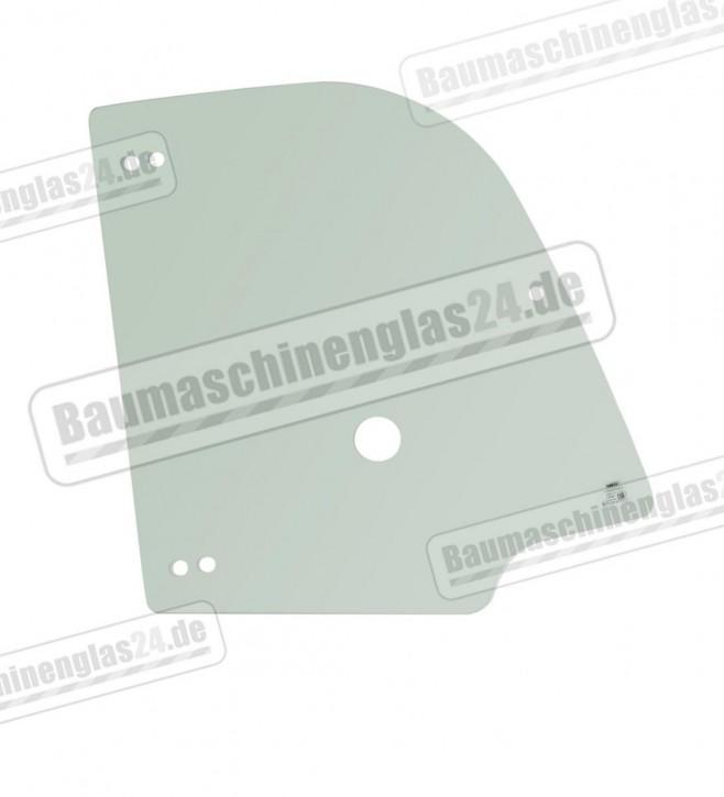 KRAMER 250/350/348 / 5035 - Türscheibe R oben