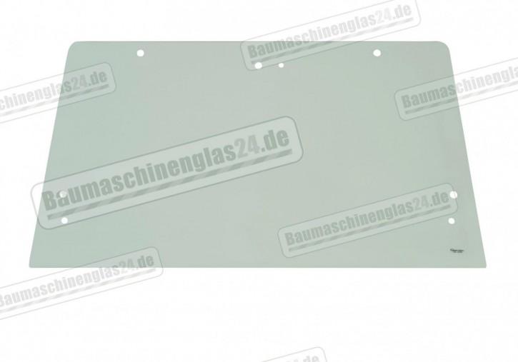 KRAMER 316 Serie 2 - Heckscheibe oben