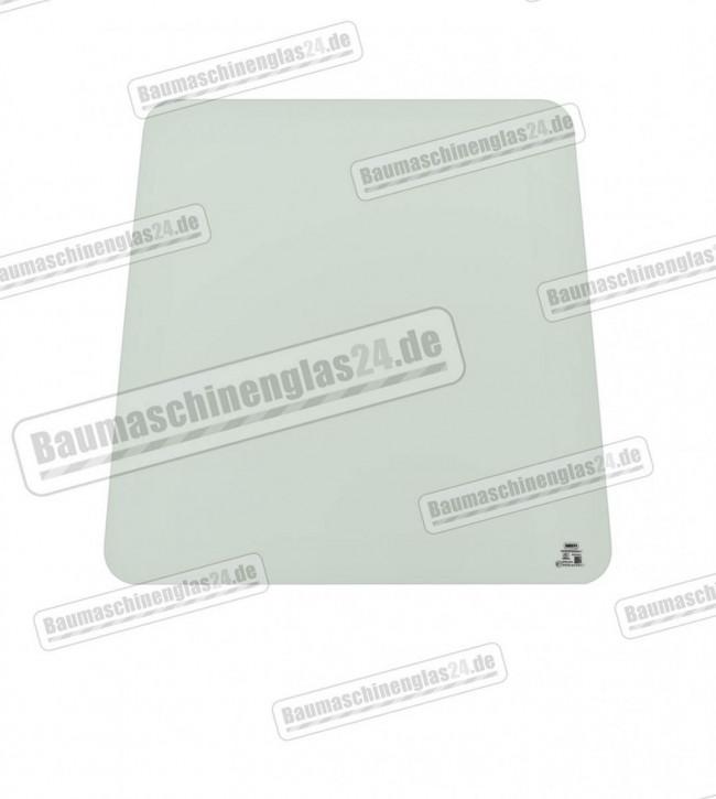 KRAMER 512 SL/SLX - Frontscheibe