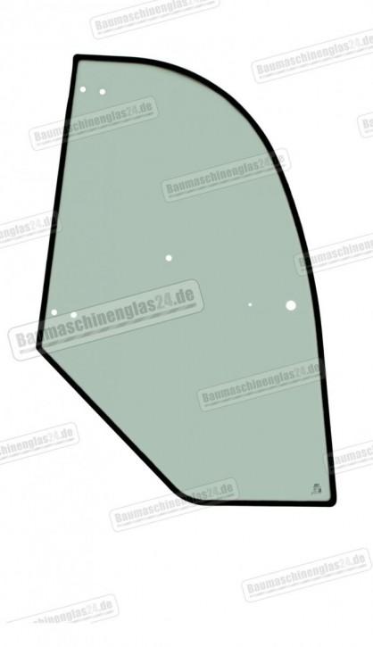 KRAMER 580 ab S/N: 35103 . . . .  - Türscheibe R