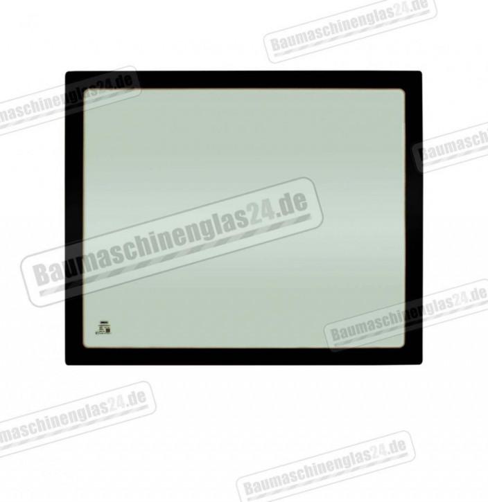 KUBOTA KX014/015/016/018/019 - 4 MINI EXCAVATOR - Heckscheibe