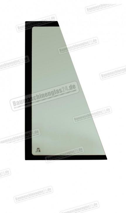 KOMATSU WA 380-500 - 6 LOADING SHOVEL (OPTION 2) - Frontscheibe 1/4 links / rechts