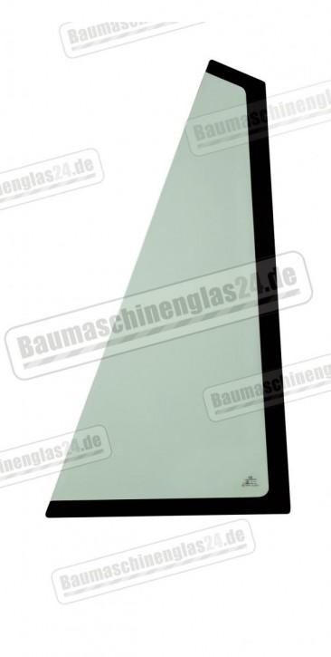 KOMATSU WA 380-500 - 6 LOADING SHOVEL (OPTION 2) - Frontscheibe 1/4 - links / rechts