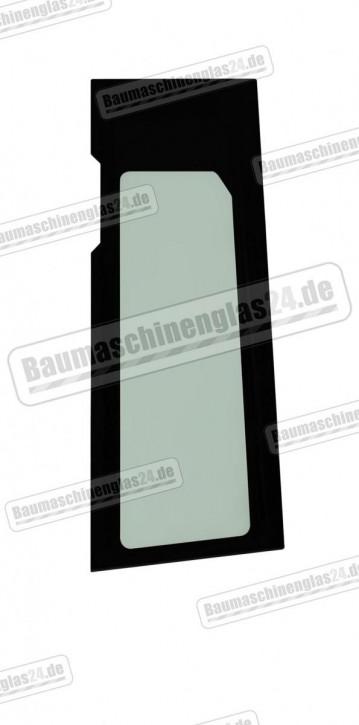 KOMATSU WA 380-500 - 6 LOADING SHOVEL (OPTION 2) - Seitenscheibe L hinter Tür