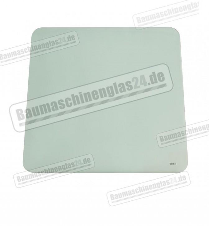 KRAMER 312 SE / LE - Frontscheibe