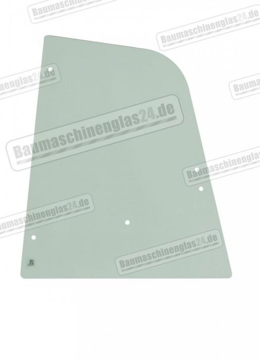 KRAMER 318/418 - Ausstellfenster rechts