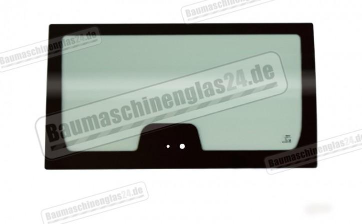 KRAMER 5087 / 5085 / 5095 KL30.5T - Heckscheibe