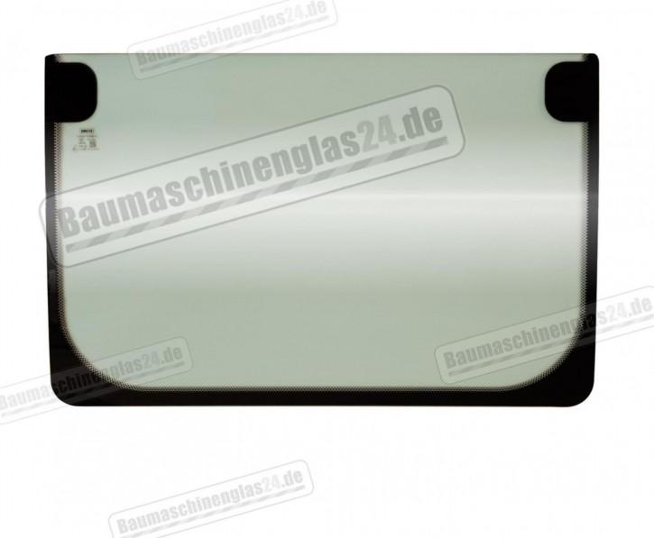 LIEBHERR R 906/916/926 Litronic - Frontscheibe unten