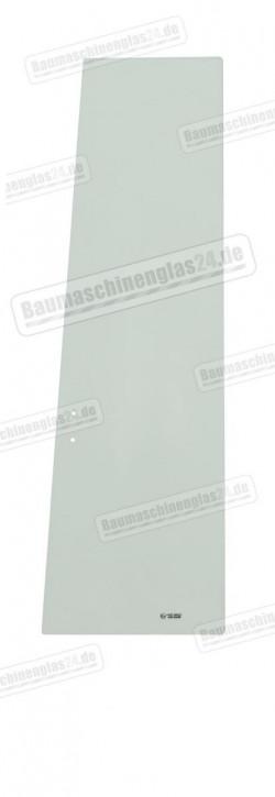 LIEBHERR L506 1990 - 1994 - Schiebefenster Tür links vorn