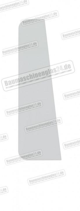 LIEBHERR L506 1990 - 1994 - Frontscheibe L+R