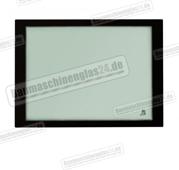 LIEBHERR R 906/916/926 Litronic - Dachscheibe