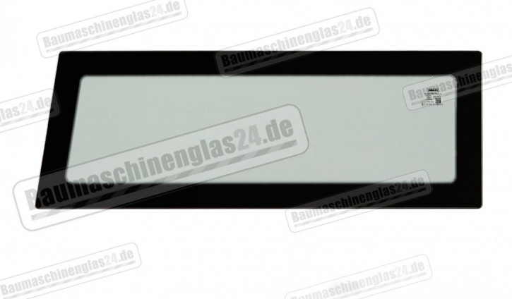 LIEBHERR L 506 - 514 Stereo / L 506 - 514 Stereo - Türscheibe unten L