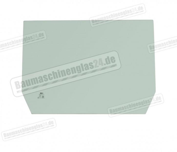 MANITOU MT932 / MLT629 / MLT633 / MLT730 / MT732 - Dachscheibe