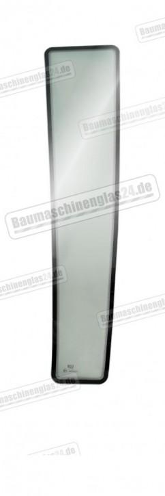 MERCEDES UNIMOG U300/400/500 - Mäh-Türscheibe klein vorn