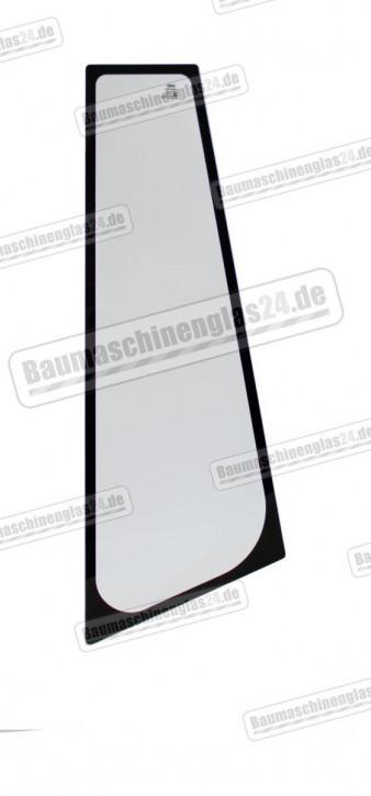 NEUSON 1402 / 1602 / 2002 MINI EXCAVATOR - Seitenscheibe L H