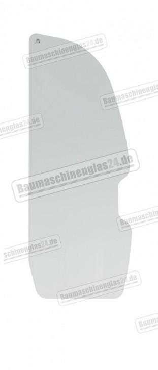 NEUSON 1402 / 1602 / 2002 MINI EXCAVATOR - Tuerscheibe L+R