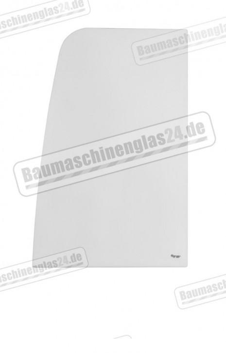 PEL JOB EB12.4 / EB14.4 CAB 991054->0001 - Türscheibe oben
