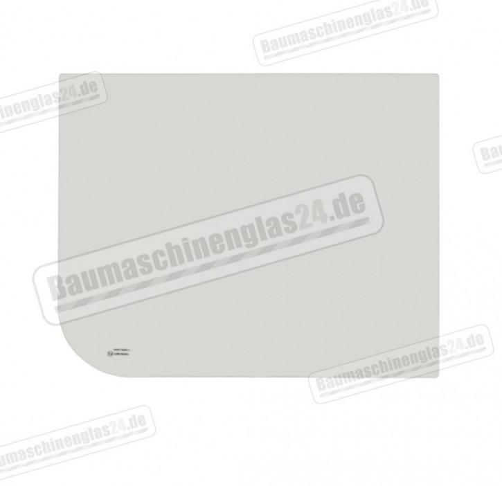 PEL JOB EB506 / 706 MINI EXCAVATOR - Türscheibe unten