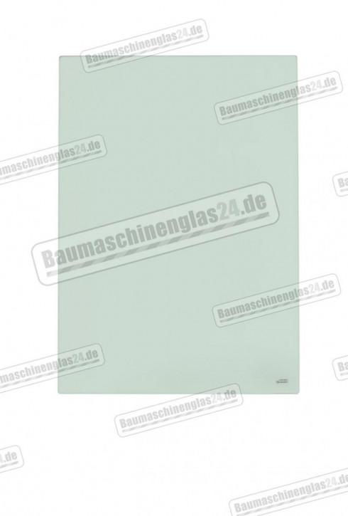 SCHAEFF HML 31 / 605M - Heckscheibe mitte