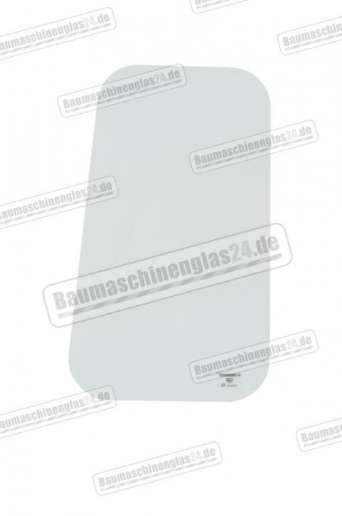 SCHAEFF HR 02 - Türscheibe oben