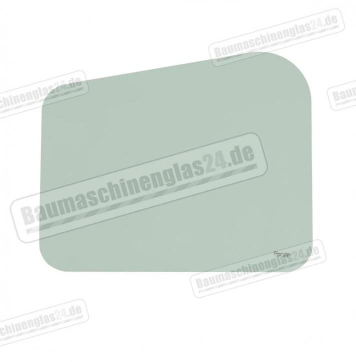 SCHAEFF HR 12 / 16 MINI EXCAVATOR - Türscheibe unten L/R