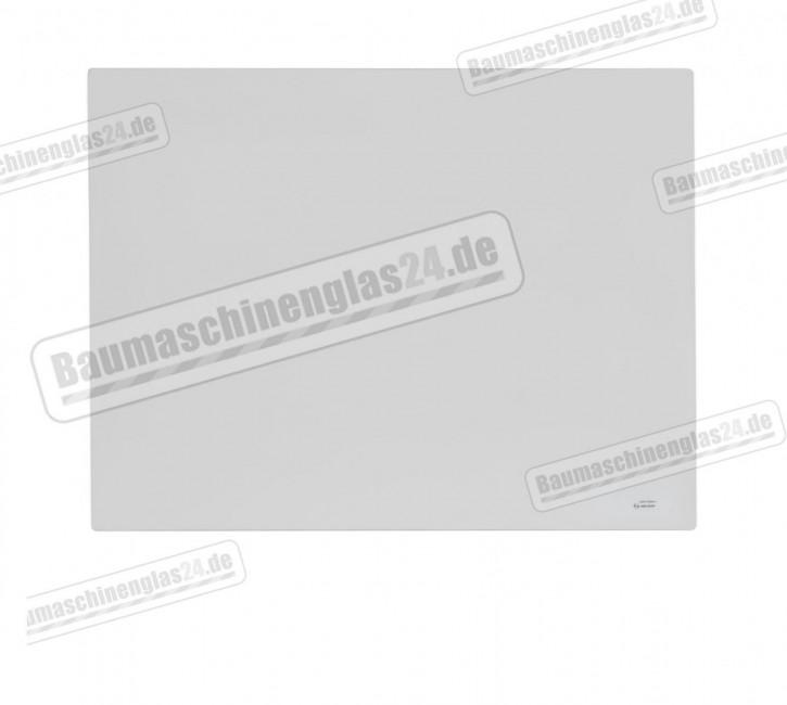SCHAEFF SKL 820 - Heckscheibe