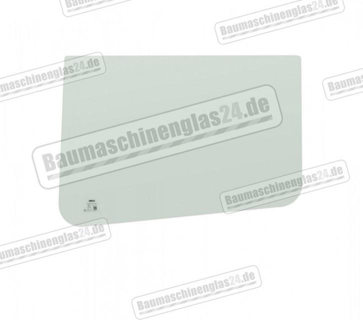 SCHAEFF SKL 833/834 - Türscheibe unten L/R
