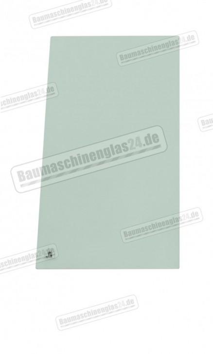 SCHAEFF SKL 841 / 851 - Türscheibe R/L (einteilig)