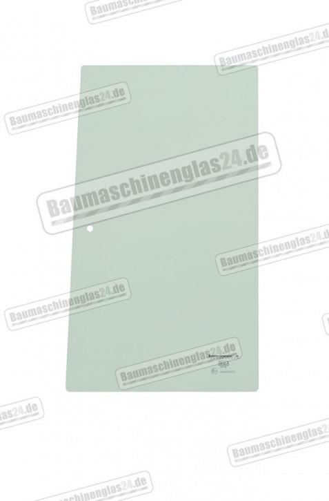 SCHAEFF SKS 634 - Schiebefenster L vorn