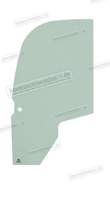 SCHÄFFER 2434 / 3450 - Türscheibe L/R