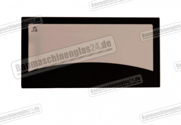 TEREX TC 16-25 Minibagger Bj. 2006-2013 - Dach