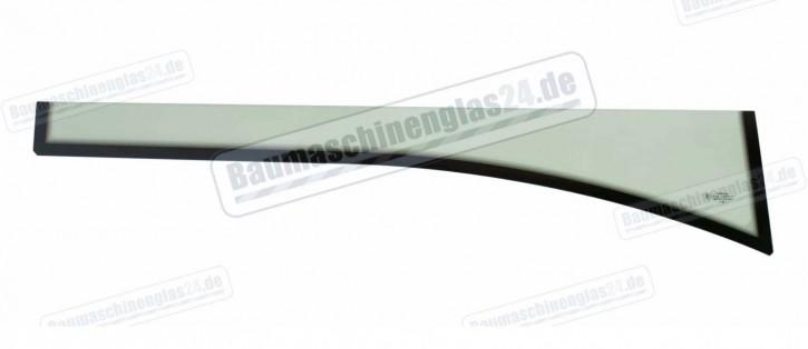 TEREX TC60 - 125 - Festscheibe unten Schiebefenster