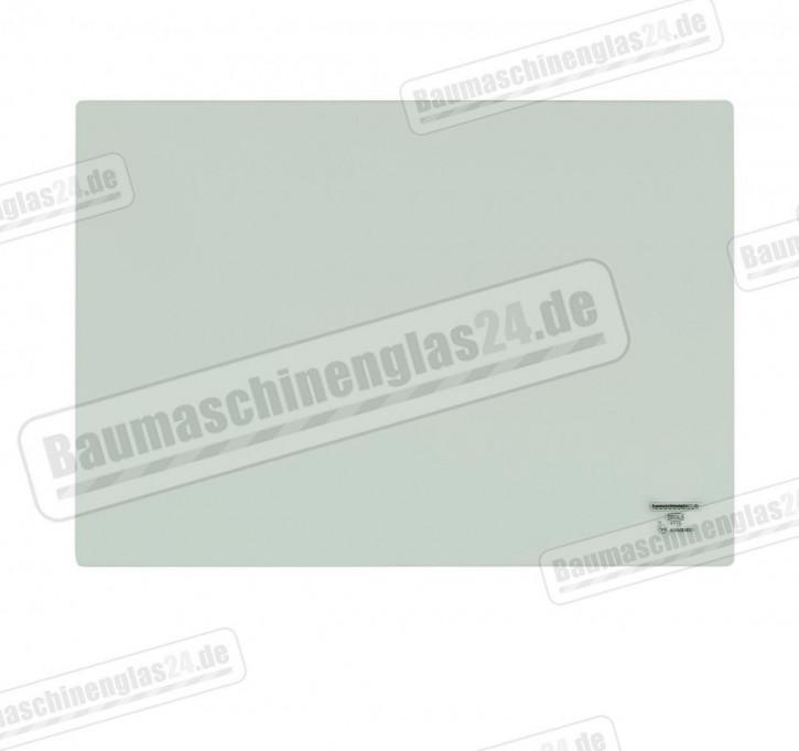 VOLVO ECR145CL/ DL / ECR235CL / DL / ECR305CL EXCAVATOR - Frontscheibe unten