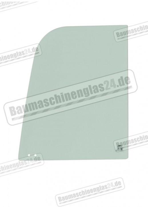 VOLVO ECR35D / ECR40D / ECR50D - Schiebefenster R vorn