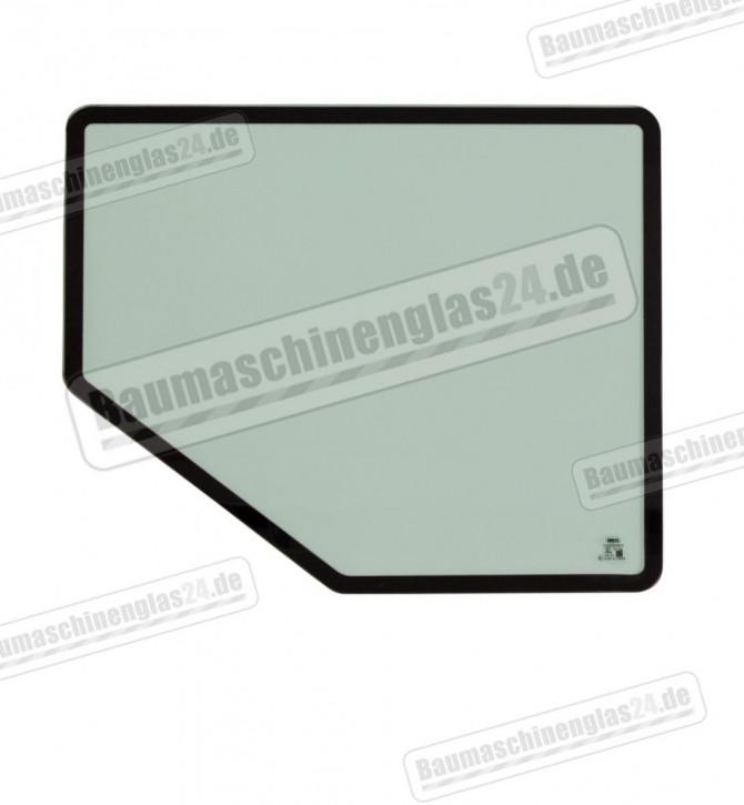 VOLVO P4820D - Seitenscheibe L
